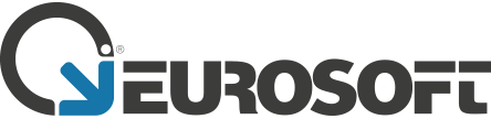 Eurosoft
