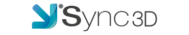 Sync3D