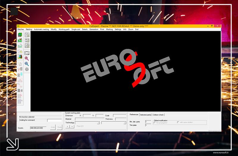 cutExpert presentation - presentazione cutExpert