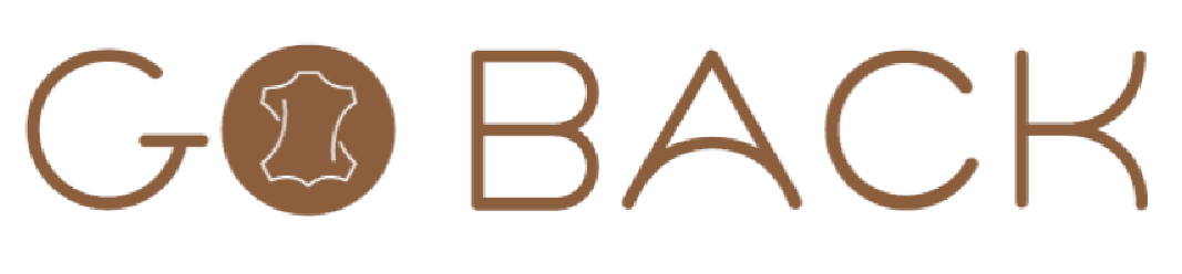 logo_goback