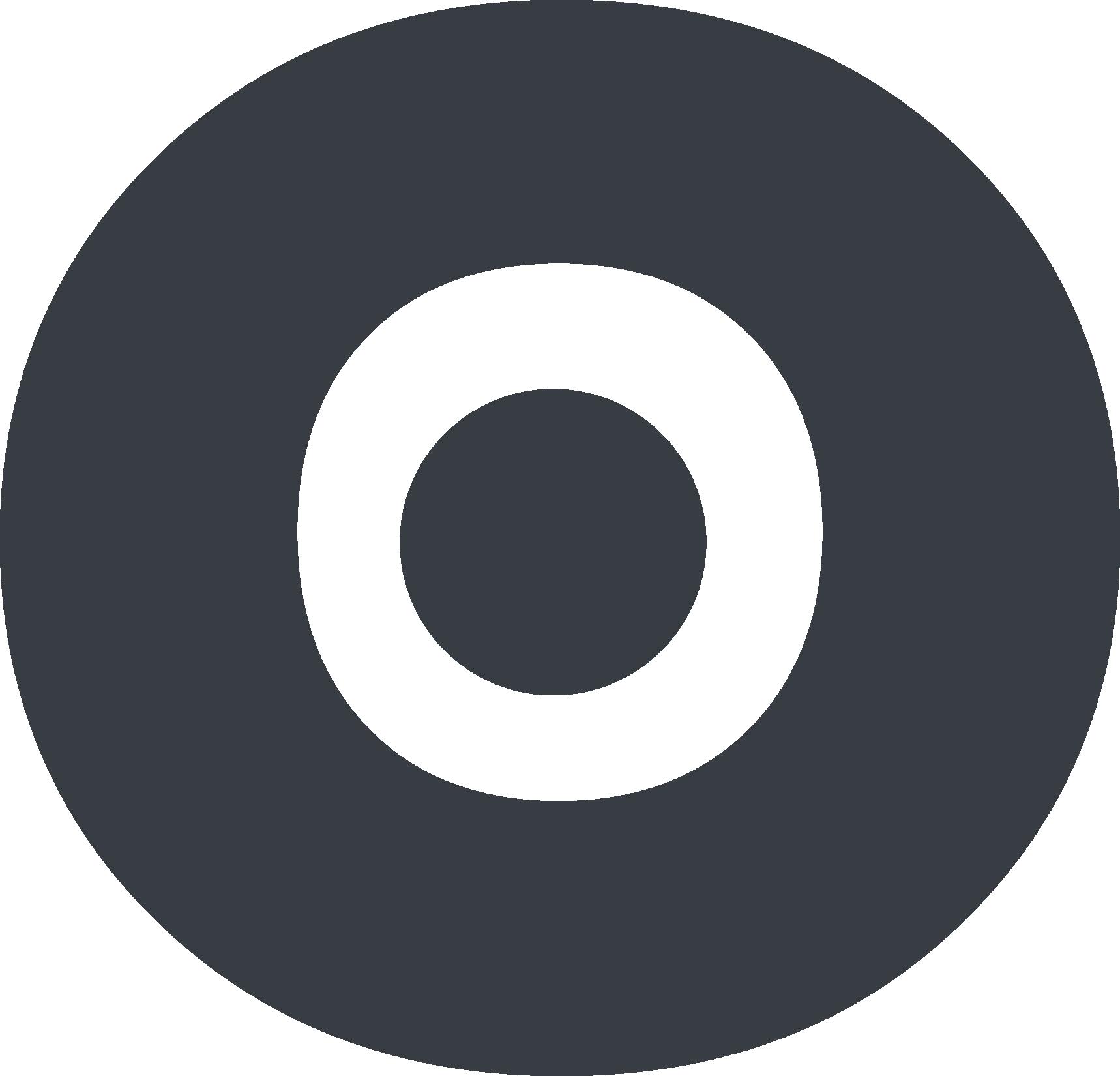 symbol transparent